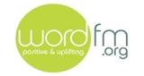 Word FM – WBYO 88.9 FM