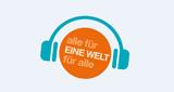 Eine Welt Radio