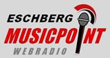 Eschberg MusicPoint Webradio