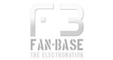 Fan-Base