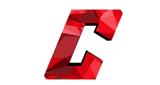 CraftFox