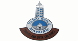 Radio Benue Makurdi