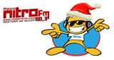 Rádio Nitro FM