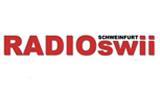 Swii Radio