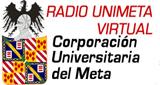 UNIMETA RADIO