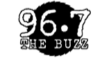 96.7 The Buzz – WSUB-LP