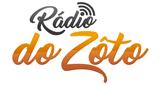 Rádio Do Zôto