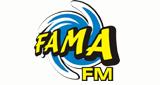 Rádio Fama FM