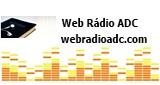 Web Rádio ADC
