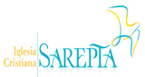 SareptaRadio