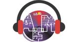 Rádio Alegra FutMusic