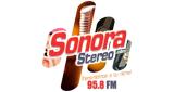 Emisora Sonora Stereo Santa Maria Huila