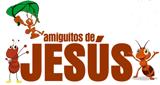 Radio Amiguitos De Jesus