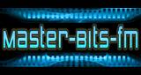 Master Bits FM