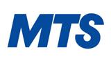MTC-FM