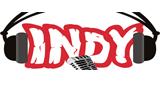 Rádio Indy AM