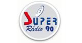Super Rádio 90