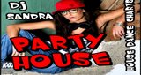 Partyhouse
