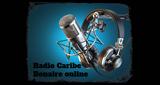 Radio Boneiru Online