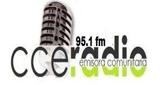 Emisora Comunitaria Ciudad del Campo Stereo