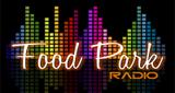 Food Park Radio