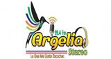 ARGELIA ESTEREO