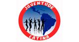 Juventude Latina