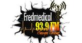 Fredmedical 93.9 FM