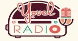 Yovel Radio