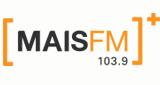 Radio Mais FM