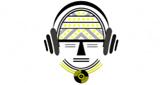 Fontibon Radio