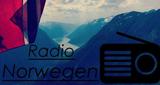 Radio Norwegen