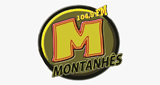Rádio Montanhês FM