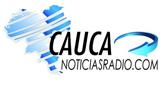 Cauca Noticias Radio