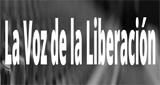La Voz de la Liberación