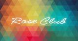 Rose Club