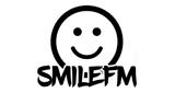 Smile FM
