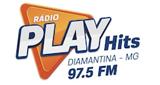 Mundo Mix FM