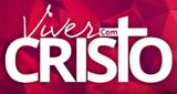 Rádio Viver com Cristo