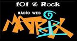 Rádio WEB Matrix