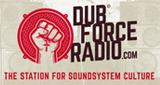 Dub Force Radio