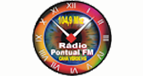 Rádio Pontual FM
