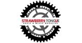 Strawberry Tongue Radio