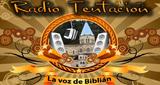 Radio Tentacion Biblian