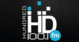 Radio El Buen Sembrador