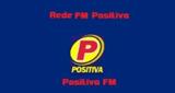 Rede FM Positiva