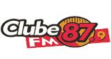 Rádio Trans FM