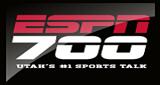 ESPN 700 AM – KALL