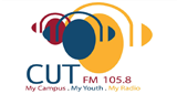 CUT FM