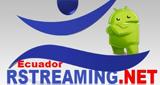 Radio Rstreaming